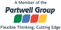 Partwell Group Logo