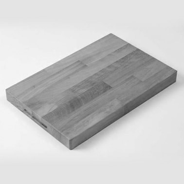 butchers blocks chopping boards cutting boards