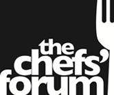 We now hold full membership to The Chefs Forum