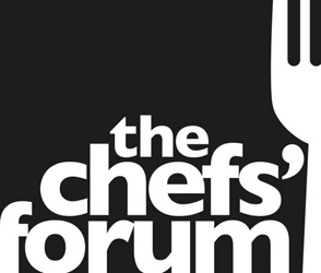 The Chefs Forum