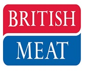 The Possible Pros and Cons of Brexit For the UK Meat Industry