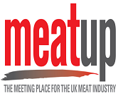 Row & Sons to Attend Meatup 2017 in Milton Keynes