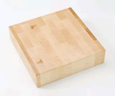 Butchers Block - A Buying Guide