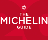 The History of Michelin