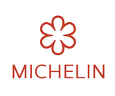 Achieving Michelin Star excellence