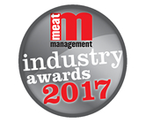 A Review of the Meat Management Industry Awards