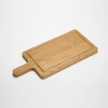 Food Serving Boards & Steak Boards Image