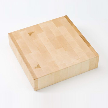 Butchers Block – Chefs 100mm Image