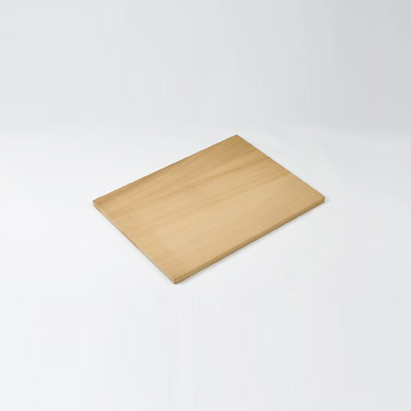 Cheese and Pastry Cutting Boards Image