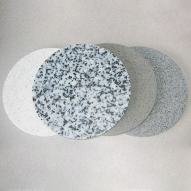 Granit Cutting Boards (Marble Effect) Image